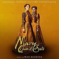 MARY QUEEN OF SCOTS (OSC)
