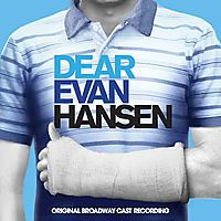 DEAR EVAN HANSEN (OCR)