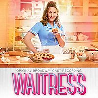 WAITRESS (OCR)
