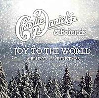 JOY TO THE WORLD:BLUEGRASS CHRISTMAS
