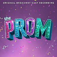 PROM:NEW MUSICAL (OCR)