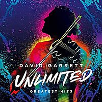 UNLIMITED:GREATEST HITS