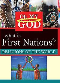 OH MY GOD:RELIGIONS WHAT IS FIRST NAT