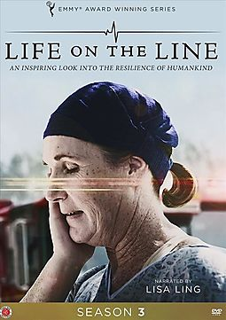 LIFE ON THE LINE:SEASON 3