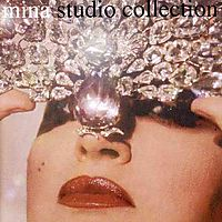 Studio Collection (2cd)
