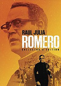 ROMERO (COLLECTOR'S EDITION)