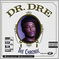 The Chronic [PA]