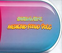 MEDICAID FRAUD DOGG