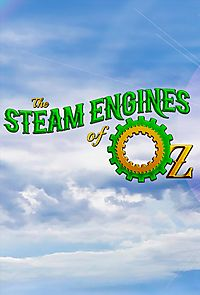 STEAM ENGINES OF OZ