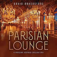 PARISIAN LOUNGE