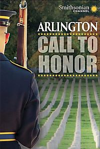ARLINGTON:CALL TO HONOR