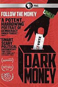 POV:DARK MONEY