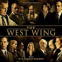 WEST WING (OSC)