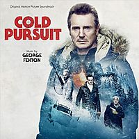 COLD PURSUIT (OSC)