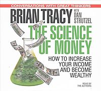 The Science of Money