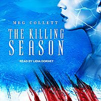 The Killing Season