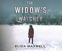 The Widow's Watcher