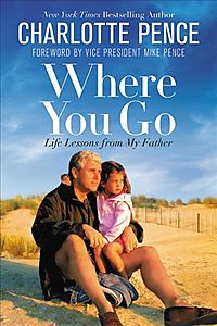 Where You Go