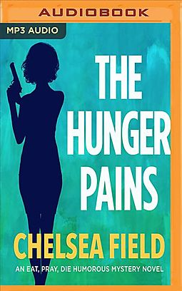 The Hunger Pains