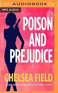 Poison and Prejudice